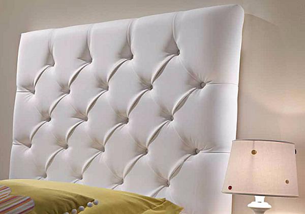 Кровать PIERMARIA marten