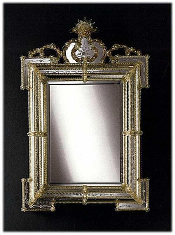Зеркало OF INTERNI 183.82