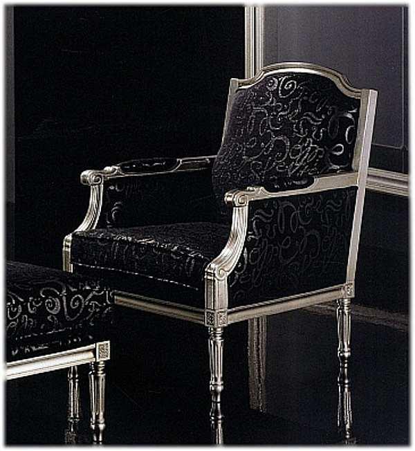 Кресло OF INTERNI MM.8095