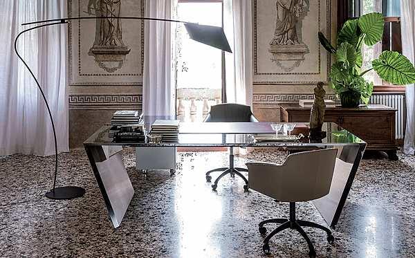 Письменный стол CATTELAN ITALIA Vega