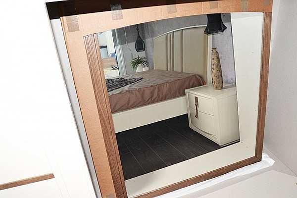 Спальня Fasolin Flor