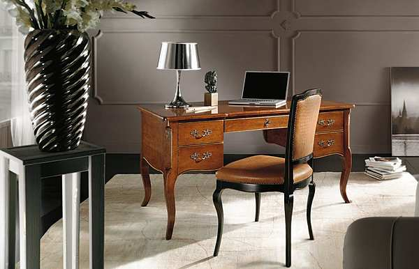Письменный стол GENUS SC84 GLAMOROUS