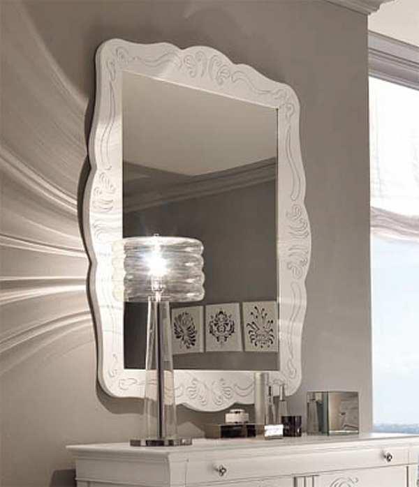 Зеркало FRANCESCO PASI 6076 NEW DECO