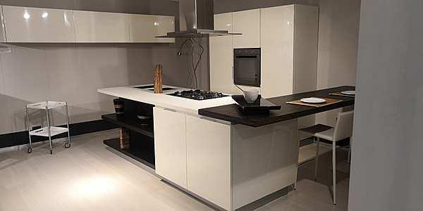 Кухня Varenna Matrix