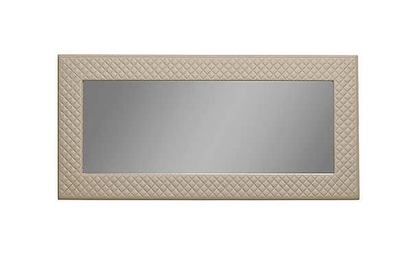 Зеркало Eforma PRI05 PRISMA