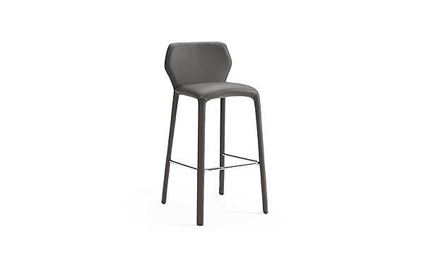 Барный стул Eforma SHI61