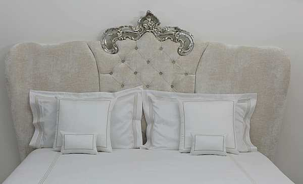 Кровать orsitalia AMBRA