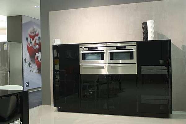 Кухня Dada Hi Line
