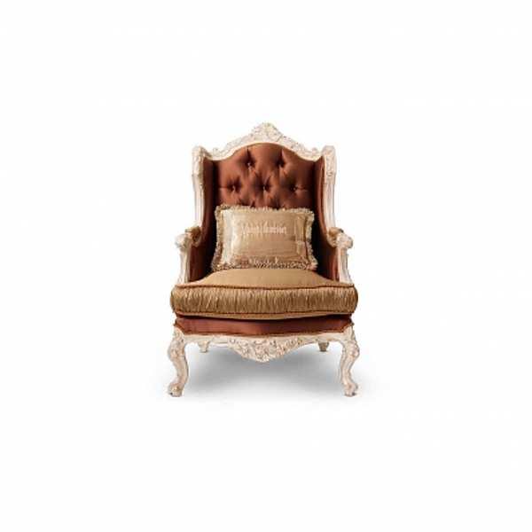 Кресло ASNAGHI INTERIORS L22201 La boutique