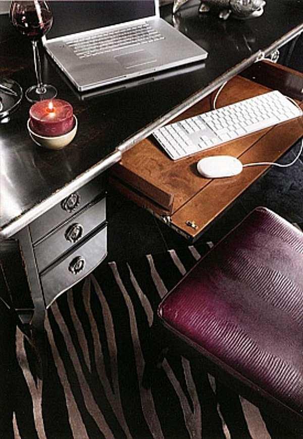Письменный стол GENUS SC85