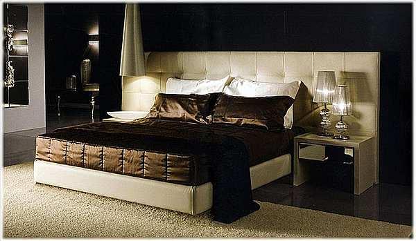 Кровать OF INTERNI ML.9300L