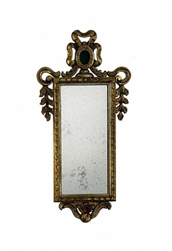 Зеркало OF INTERNI CL.2529
