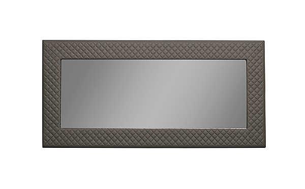 Зеркало Eforma PRI05