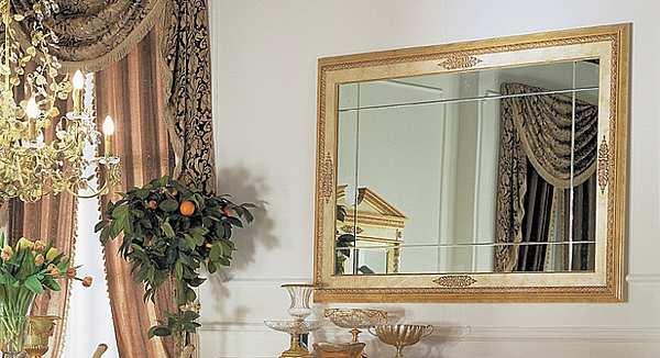 Зеркало JUMBO CRIL-12