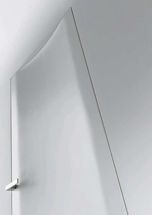 Дверь межкомнатная RES ITALIA 10.8 BATTENTE