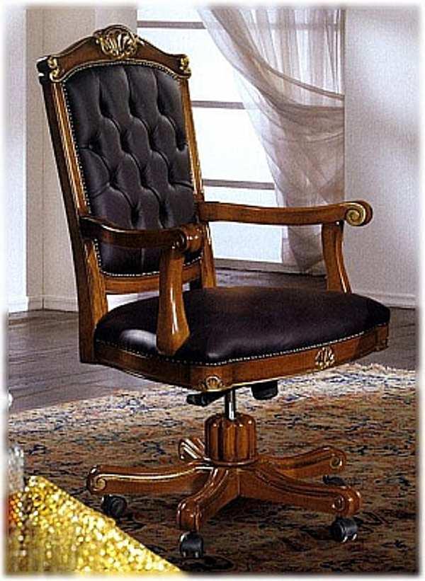 Кресло MIRANDOLA M56/P
