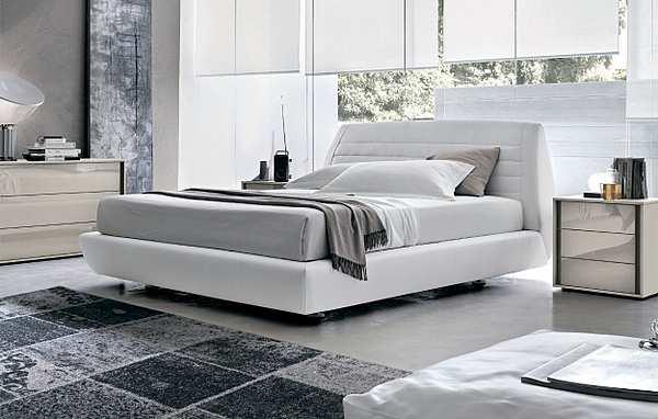 Кровать TOMASELLA & COMPAS Seville