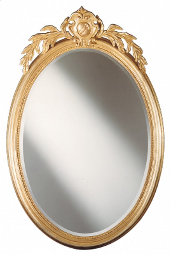 Зеркало STILE LEGNO 1089