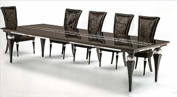 Стол REDECO (SOMASCHINI MOBILI) 1098 HOME2