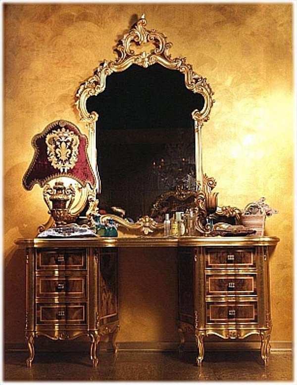 Туалетный столик LA CONTESSINA R117 2008 collection