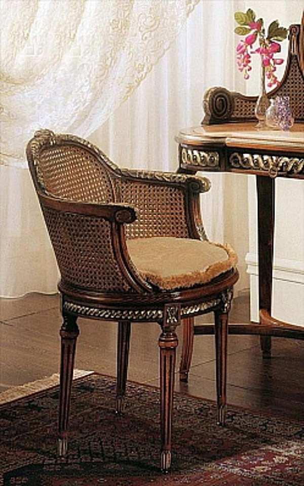 Кресло CEPPI STYLE Luxury 2012 2106