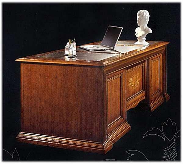Письменный стол MIRANDOLA E704