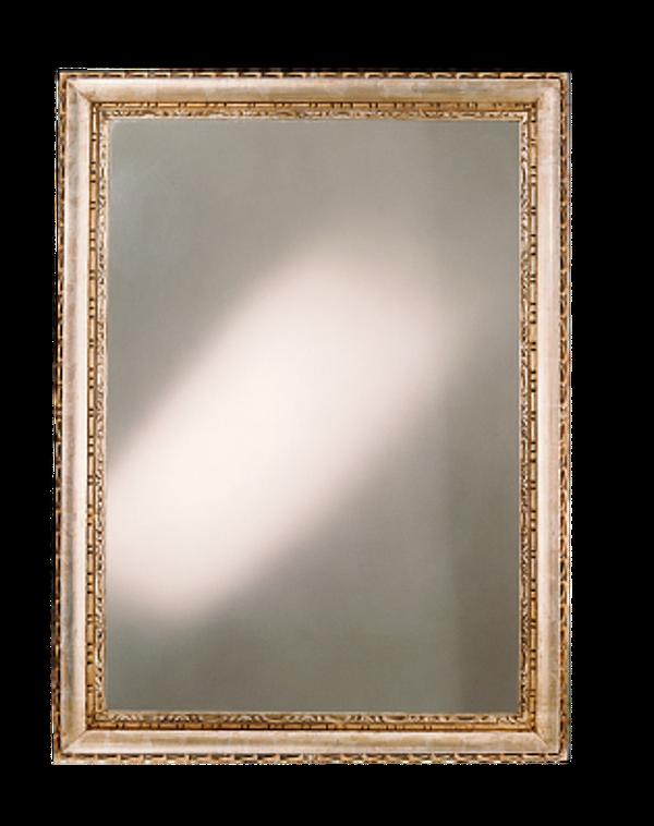 Зеркало STILE LEGNO 1012.035