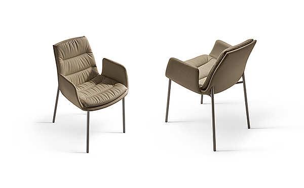 Кресло Eforma LAD05