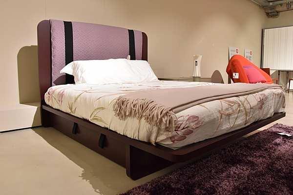 Кровать caccaro Tune/Side