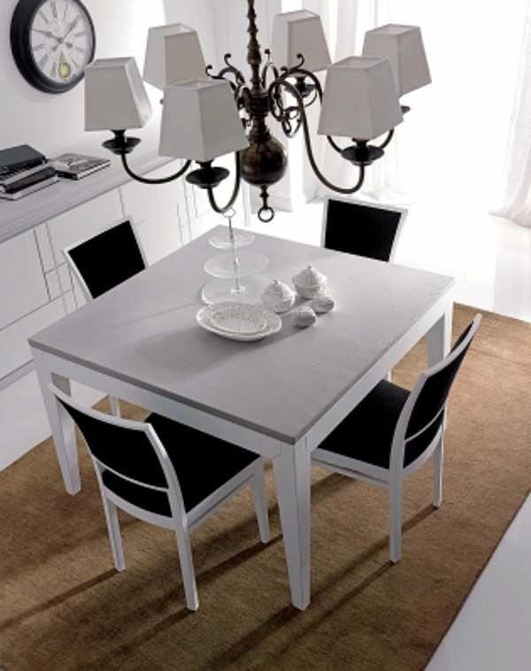 Стол Maison Matiee D30