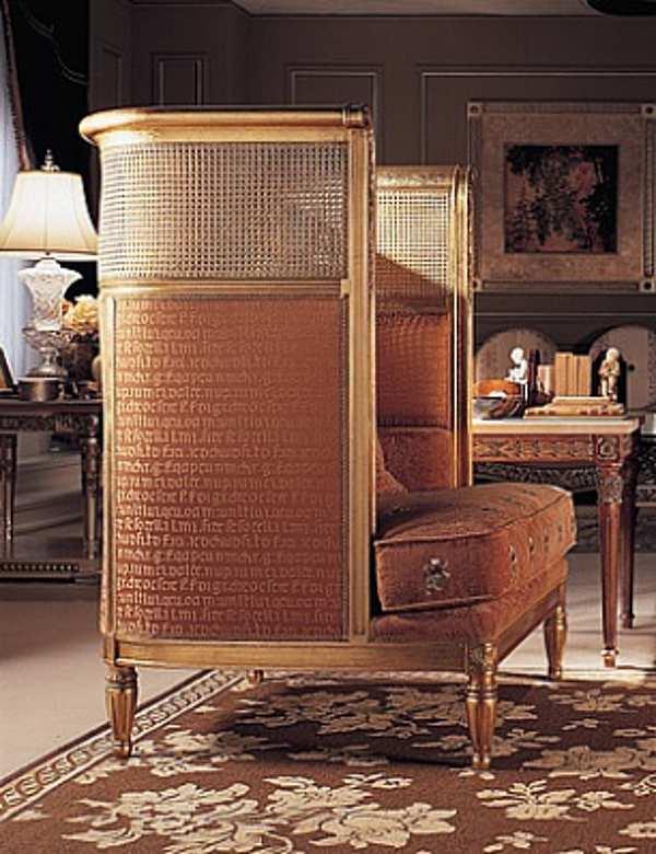 Кресло JUMBO CHR-01