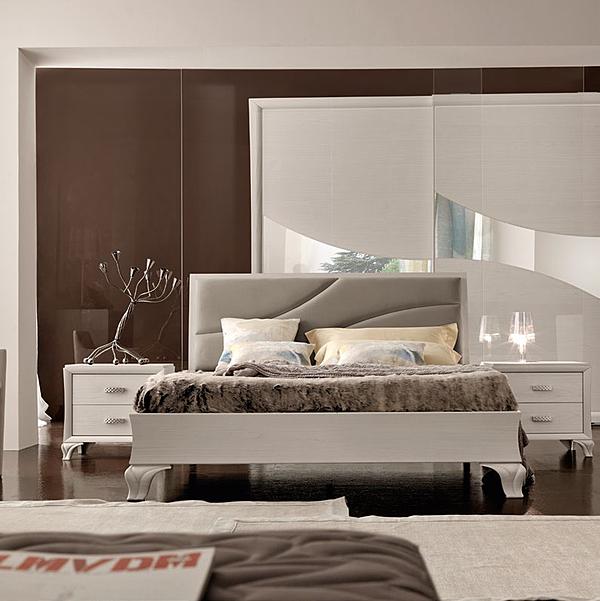 Кровать MODO10 PFN5601K