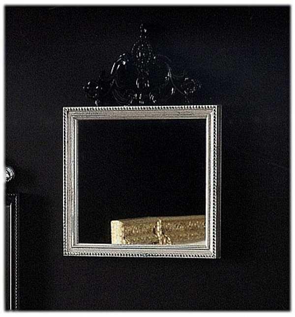 Зеркало OF INTERNI CL.2663P