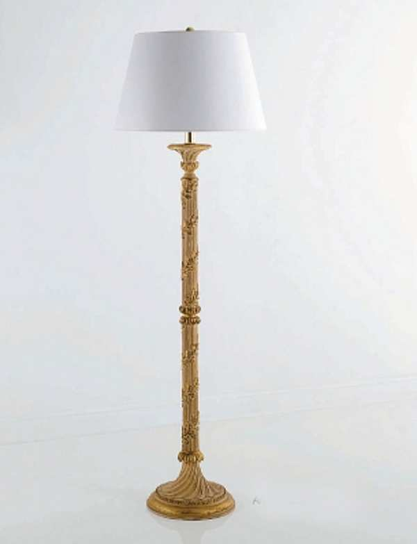 Напольная лампа CHELINI 822