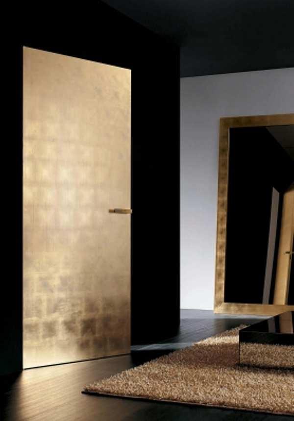Дверь межкомнатная RES ITALIA MISS BATTENTE