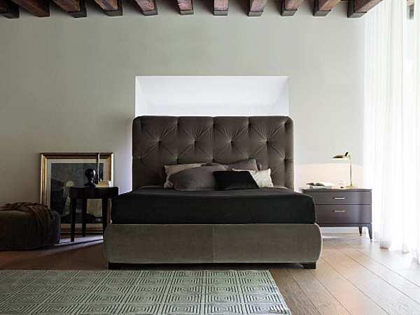Кровать SELVA 2089