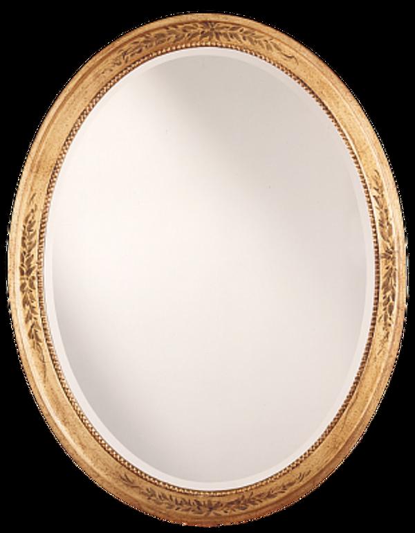 Зеркало STILE LEGNO 1091