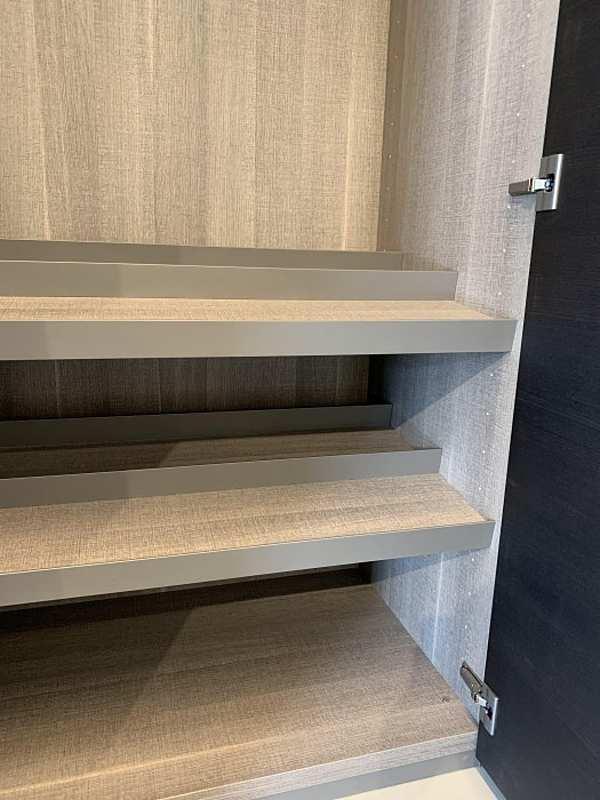 Шкаф New Entry