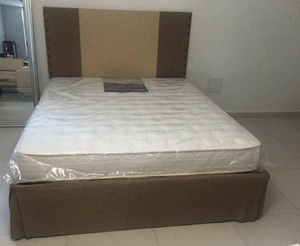 Кровать VERANDA