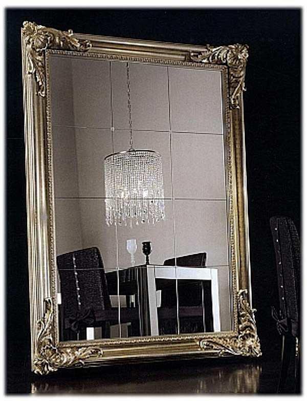 Зеркало OF INTERNI CL.2659XL
