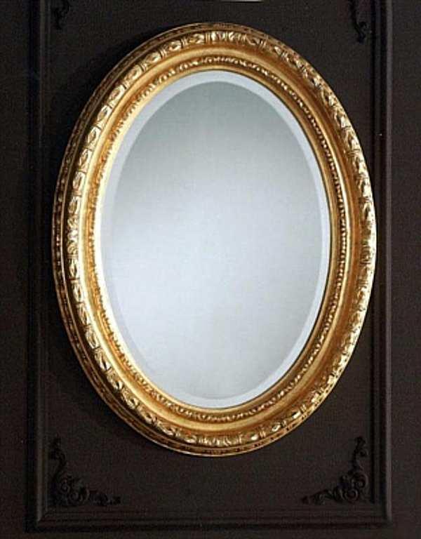Зеркало SEVEN SEDIE 00SP25