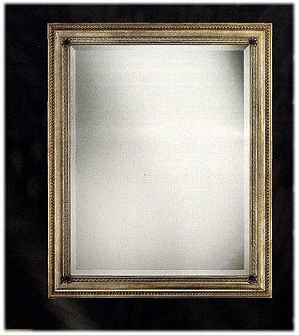 Зеркало OF INTERNI CL.2627