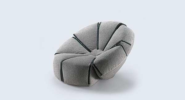 Кресло ARKETIPO LOL :)