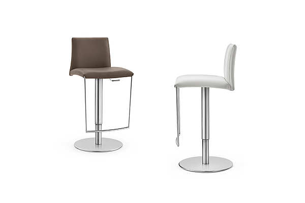 Барный стул Eforma CIN21