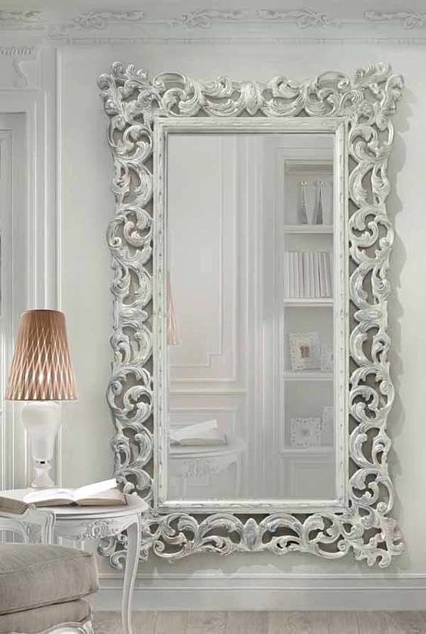Зеркало ANGELO CAPPELLINI 13600