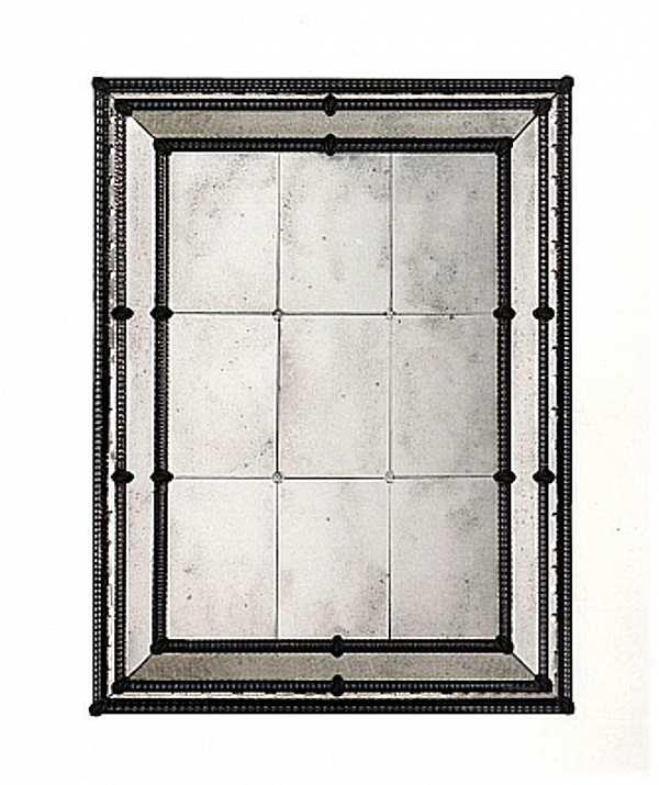 Зеркало OF INTERNI 1140