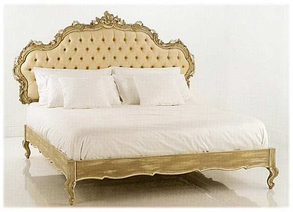 Кровать CHELINI 1248