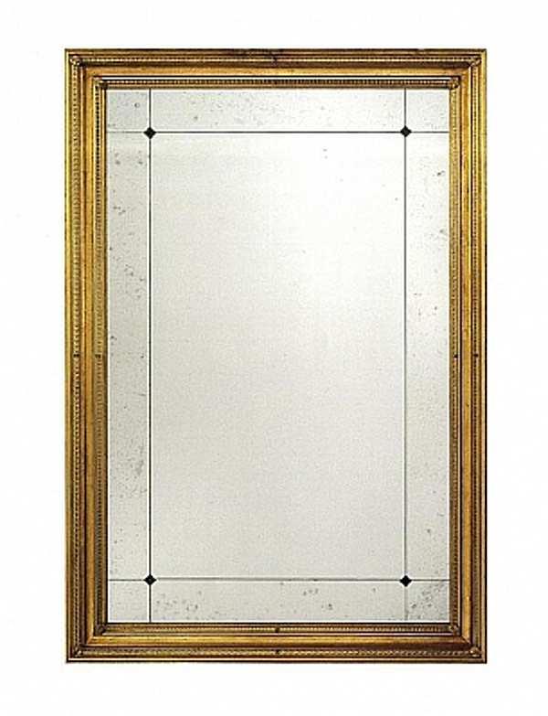 Зеркало OF INTERNI CL.2615V
