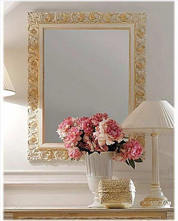 Зеркало SAVIO FIRMINO 4603 SPE