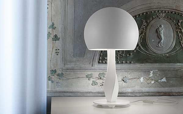 Настольная лампа MASIERO (EMME PI LIGHT) Botero tl2